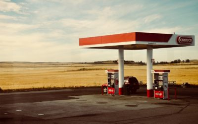 Carta carburante: vantaggi e tipologie.