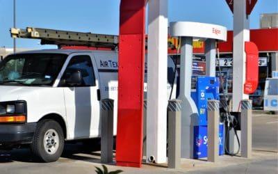 Deducibilità costi per i veicoli aziendali.
