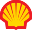 Carta carburante Shell