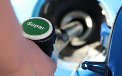 Dal 2019 carte carburante per la fattura elettronica