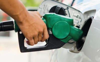 Carta carburante: monomarca o universale?