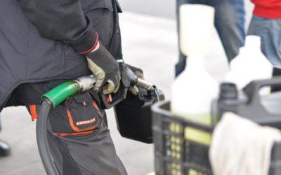 I vantaggi delle carte carburante di credito