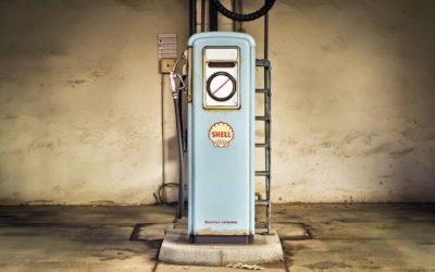 Vantaggi della carta carburante elettronica