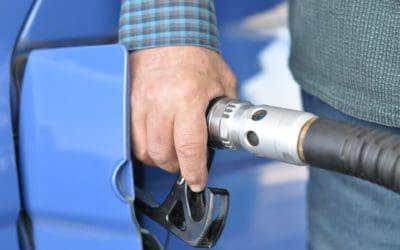 Come funzionano le carte carburante elettroniche