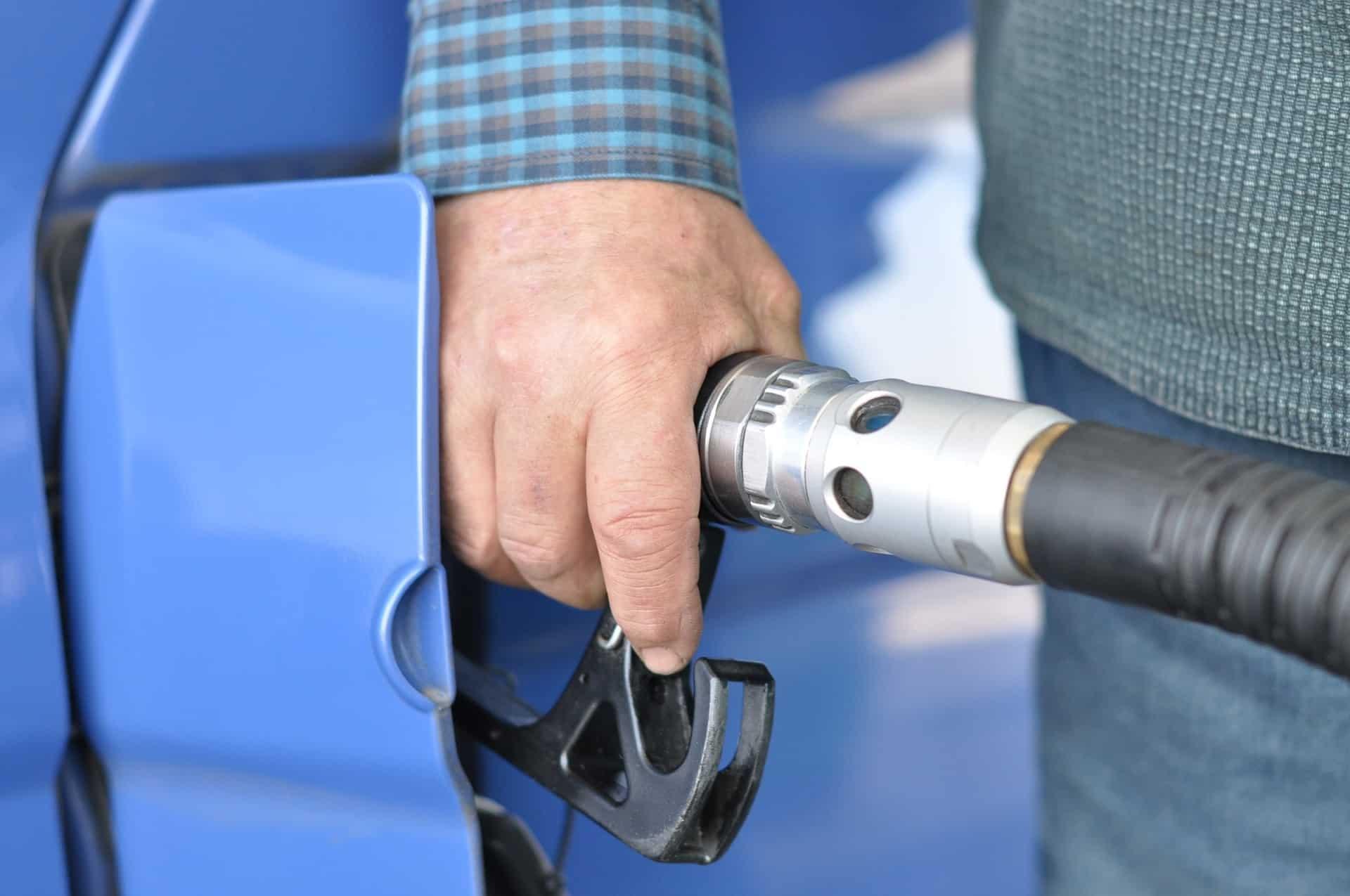 carte carburante elettroniche