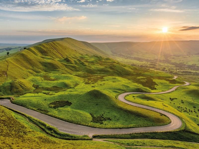 DKV Card Climate: la carta carburante che sostiene l'ambiente