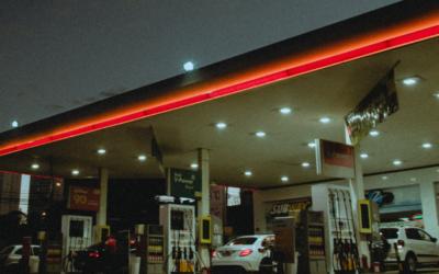 Carta carburante: riduci i costi di rifornimento