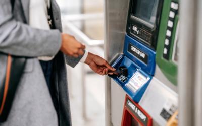 Carta carburante: semplifica la rendicontazione