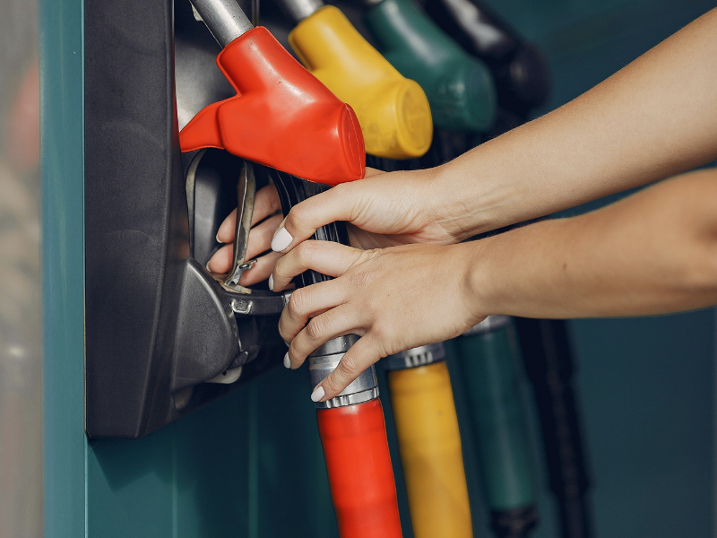DKV: la carta carburante multifunzione e multiservizindo