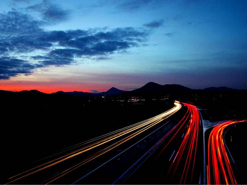 UTA carta carburante raggiunge il 99% di autostrade italiane